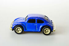 #Antique Tin Toy# Rare Japanese Tonka Beetle Passenger Japan