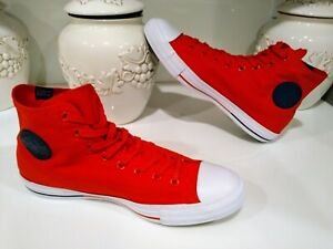 Converse Chuck Taylor All Star Men's Size 12 Athletic Shoes New Without Box