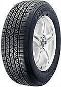 Pneumatiques Largeur de pneu 285 Diamètre 17 pour automobile