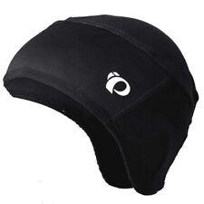 Pearl Izumi Barrier Skull Cap Headwear Winter Black One-size 14361601