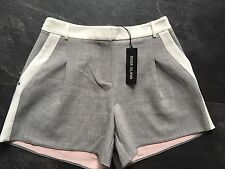 River Island Shorts Size 8 New
