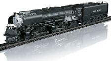Marklin 39911 HO UP cl 3900 Challenger Freight Steam Locomotive w/Tender  NEW