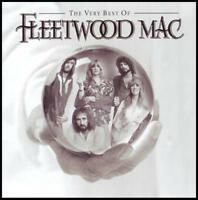 FLEETWOOD MAC - BEST OF ~ D/Remaster CD ~ STEVIE NICKS ~ GREATEST HITS *NEW*