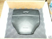 Chevy Monte Carlo main Air Bag Driver/left Airbag 2005 2004 2003 2002 Chevrolet