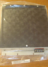 MODICON 110-200  CYBERLINE 1000 DUAL MOUNTING PLATE