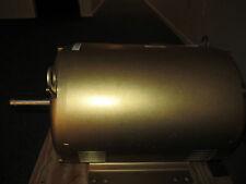 Baldor Super E Motor 50Hp Motor, 1775 RPM Very Low hours