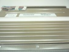 LQ104V1LG61 NEW SHARP LCD DISPLAY 10.4 inch 4:3 VGA (640 x 480) LCD PANEL SCREEN