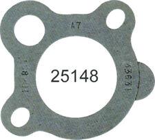 Engine Coolant Thermostat Housing Gasket-Thermostat Gasket GATES 33631