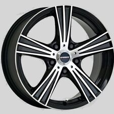 14X6 SPEEDY HIJACK ALLOY WHEELS MAG RIMS COROLLA MAZDA JAZZ Micra Swift Yaris +