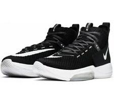 Nike Men's Zoom Rise TB Basketball Shoes Sz. 9 NEW BQ5468-001