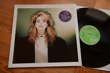 SANDRA Cretu In The Heat Of The Night 12'' Maxi Virgin  602 051-213