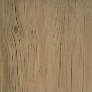 d-c-fix DARK OAK WOOD Floor board tile Self Adhesive Vinyl Flooring 11 tiles 1m2