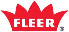 Various Fleer Hockey Card Singles - 10/$1.00 - Pick/Choose/Complete Your Set