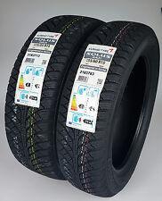 Tragfähigkeitsindex 77 E Kumho Reifen fürs Auto