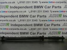 BMW E36 3 SERIES Propshaft 26111227827