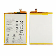 New Li-ion Replacement Battery HB396693ECW 4000mAh For Huawei Mate 8 NXT-L09