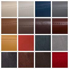 œuf chair fauteuil Arne Jacobsen champion couverture tissu ou cuir artificiel