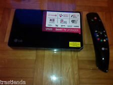 Smart  Tv, 3D,Share , Navegador Web Flash  10.0, USB, Dlna, Hdmi,  Fibra Optica