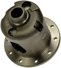Differential Carrier fits 2005-2009 Saab 9-7x  DORMAN OE SOLUTIONS