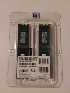 FL492AW#ABA RAM Memory Upgrade for The Compaq HP EliteBook 6930p PC2-6400 1GB DDR2-800