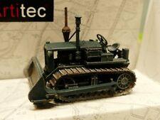 Artitec 6870220 h0 us DUKW Europe