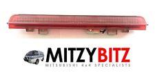 MITSUBISHI DELICA L300 TAILGATE DOOR HIGH MOUNTED LED BRAKE STOP LIGHT LAMP