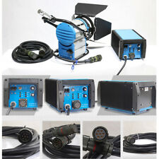 HMI575 Pro Daylight Compact 575 HMI 575 W Fresnel Lumière 575 W Ballast électronique U
