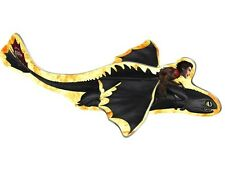 How to Train Your Dragon ~ (4) Foam Gliders ~ Birthday Party Supplies Favors
