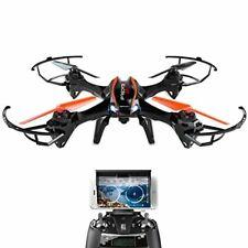 UDIR/C PREDATOR FPV U842WIFI DRONE BRAND NEW