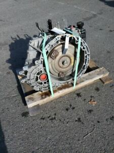 Automatic Transmission 6 Speed 3.7L AWD ID DA8P-7000-EA Fits 13 EDGE 879963