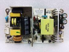 LK1060-005C Pcb Power TV BLUSENS H120MFCRS22PSP