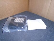 """Quantity 25 New 5.25"""" 360K Floppy Diskettes With Sleeves"""