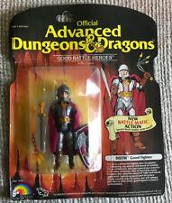 VINTAGE DUNGEONS AND DRAGONS DEETH MOC LJN TSR