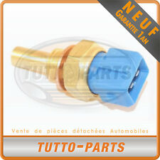 COOLANT TEMPERATURE SENSOR WATER TEMP CITROEN AX BX DISPATCH JUMPY ZX