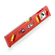 KAPRO Toolbox Level Magnetic 10inch 250mm