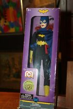 """MEGO 14"""" Action Figure in Box BATGIRL Marty Abrams"""