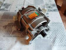 Bauknecht Motor Waschmaschienenmotor Super ECO 65/67