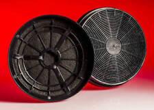 Filtro Baumatic para placas, hornos y campanas de cocina