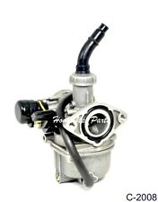 Carburetor for 50cc 70cc 90cc 110cc 125cc ATV Dirt Bike GoKart Honda XR50 CRF50
