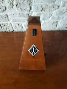 METRONOME ALLEMAND WILLNER