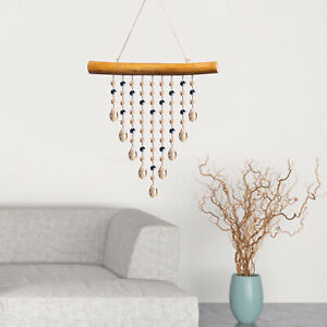 Modern Chandelier Crystal Light Shades Droplet Ceiling Pendant Lampshade