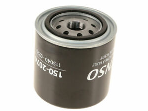 For 2003-2008 Mazda 6 Oil Filter Denso 62276ST 2004 2005 2006 2007 3.0L V6