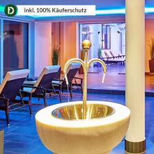 6 Tage Urlaub in Bad Griesbach im Rottal im Hotel Das Ludwig mit Halbpension