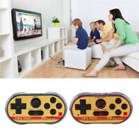Mini Video Game Console Build In 260 Classic Games 8 Bit Handheld Game Players I
