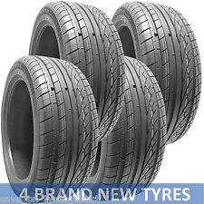 2355519 nouvelle voiture pneus 235 55 19 x 4 budget 235/55r19 105 V XL Top Qualité