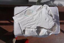 authentique t'shirt burberry 12 ans