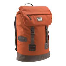 Burton Tinder Pack 25 L Retro Rucksack orange