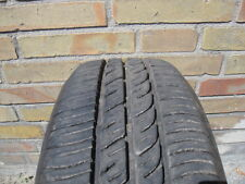 1x Sommerreifen Firestone Multihawk 2 165/65R15 81T DOT 4315 7mm
