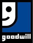 Youngstown Area Goodwill