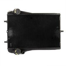 BRAND NEW PORSCHE 996 C4S & TURBO, 997 TURBO RADIATOR LEFT HAND SIDE OEM PART